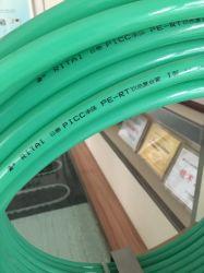 Rohr des Fußboden-Heizsystem-PERT Pipe/PE-Xa für Wasser-Rohrleitung-Materialien