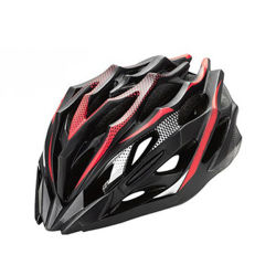EPS Casco casco de bicicleta casco de seguridad para montar a caballo (VHM-057)