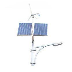Hepu energia verde 150W-300W Vento Solar Hybrid Iluminação Pública