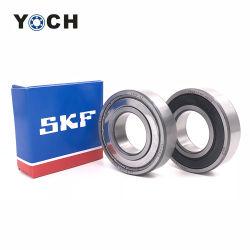 SKF Koyo tiefes Nut-Kugellager 4200 Stahl4202 4204 4304 4206 4306 4208 4308 4210 kugellager hergestellt in China