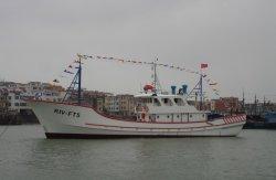 صيد سمك جيّاب, [لونغلين] صيد سمك سفينة, انجراف [فيشر], سمكة مجمّع