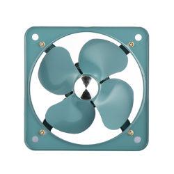 Metalen ventilator/uitlaatventilator/metalen ventilator