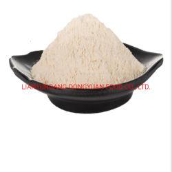 Entwässertes Erdnuss-frei Knoblauch-Puder gebildet vom reinen Bestandteil-Knoblauch