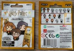 Spielzeug-Kunststoffgehäuse-Beutel-Geschenk-Verpackungsmaterial mit Farben-Drucken-Beutel