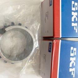 SKF Adapter-Hülse/Dichtungen H311 H312 H313 H315 Frb9.5*100 Frb10*110 Frb10*120 Frb12.5*130 Tsng516 Tsns516 H216 Frb16*140 H316 Frb12.5*140