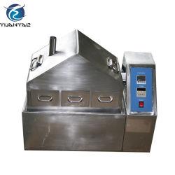 Certificado CE de probador de envejecimiento de vapor de acero inoxidable