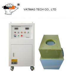 Magnetizer máquina para la ferrita, neodimio, Imán de AlNiCo, SmCo