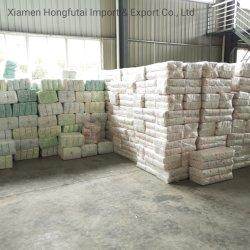 Calidad Premium de alta absorción ultra suave transpirable de cuidado de bebé pañales pañal cómodo productos fabricados en China