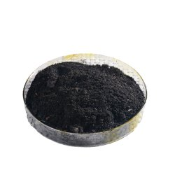 CAS를 위한 (iii) Chloride/Fecl3 응고제 Anhydrous Ferric Chloride 96%/Iron: 7705-08-0