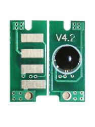 CT201591 CT201592 CT201593 CT201594 chip stampante toner Xerox DocuPrint Cp105 Cp205 Cm205 Cm215 modello di chip compatibile M215