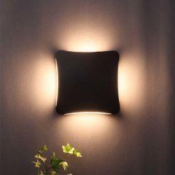 Produits d'Éclairage extérieur LED Style moderne