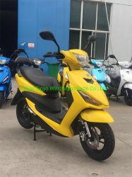 Последние цены и дешевые цены Fs Jog 150cc Скутер