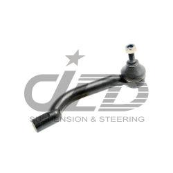قطع غيار إصلاح السيارات طرف قضيب ربط لنيسان Qashqai Dualis 48527-Jd01A D8520-Jg00A D8520-JY00A D8e20-Jg00A