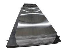 مواد ألومنيوم رخيصة عالية الجودة