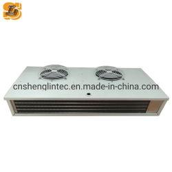 Потолок типа вина охладителя блока испарителя холодильной установки шкафа электроавтоматики