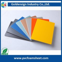 Cepillado plata Panel ACP Panel de Aluminio paneles de metal cepillado