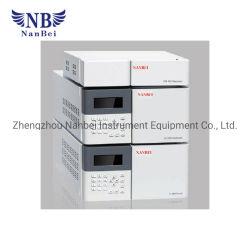 Nbic-2800 ionenChromatograaf met Ce- Certificaat China
