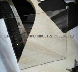 China Factory 2mm antirreflexo, Non-Glare do vidro para porta-retratos digitais/Picture Frame