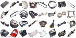 Alle Fahrzeugteile Komplettes Zubehör Ganze Lkw Befestigungen Auto Teile für Auman LKW/LKW-Serie
