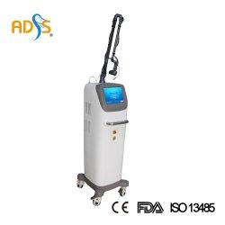 RF Fractional CO2 Laser Equipment(RF 분할 CO2 레이저 장비)