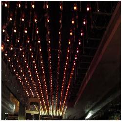 Ampoule LED Boule De Disco lumière