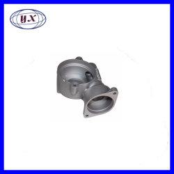 Précision de fabrication OEM d'usinage CNC et de service personnalisé de pièces d'usinage CNC Service d'impression 3D