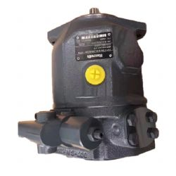 Hydraulikanlage-konstante Druckpumpe A10V028dr für Verkauf