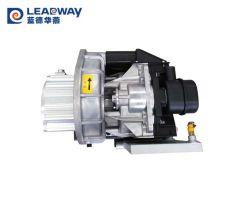 Compressore d'aria senza olio portatile del rotolo dei nuovi dell'azionamento di Driect veicoli del bus dell'energia 2.7kw