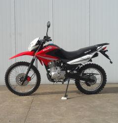 Недавно 200cc грязь на велосипеде мотоцикла