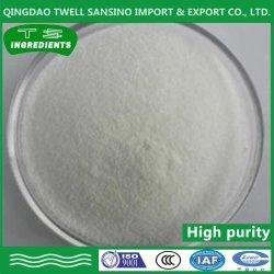Commerce de gros d'usine de BP/qualité USP Dextrose anhydre le glucose&Nbsp;en poudre