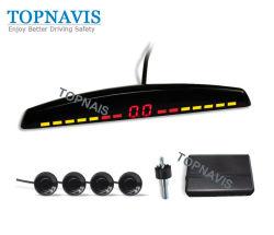 Sistema di parcheggio con display a LED auto per Benz