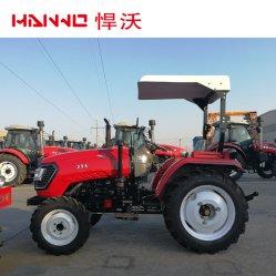 С одной функцией переключения муфты сцепления 35/40 малых оборудования трактора