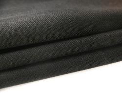 Nylon 1000D Cordura Fabiric Oxford enduit PU pour les sacs