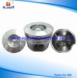 Motor onderdelen zuiger/zuigerveer voor Toyota 1kd 2kd Mitsubishi/Isuzu/Nissan/Mazda/Suzuki/Honda