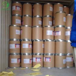 Sc van Imidacloprid 350g/L van het insecticide, 5% de EG, 20% SL, 600g/L FS