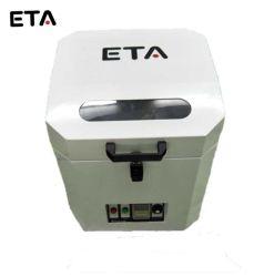 Автоматическая SMT припоя крем вставить миксер Eta марки автоматическая электрическая сливок для взбивания сливок припоя электродвигателя смешения воздушных потоков