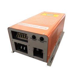Energien-Inverter gedruckte Schaltkarte 6000W 48V 60A 110V 220V