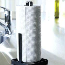 L'huile imprimé absorber une serviette en papier de cuisine