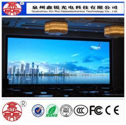 P5 для использования внутри помещений светодиодная панель высокого разрешения экрана цветной SMD 3528