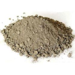 90 % Al2O3 corindon ciment faible