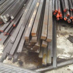 異なったサイズの固体正方形15CrMo a-387cr。 B 16crmo44の棒鋼