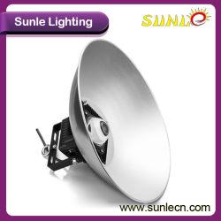 Luce per attività estrattive a LED all'ingrosso, lampada da miniera a LED da 50 W (SLHBS15)
