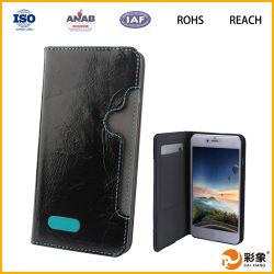 Qualit?tsGuaranteed Handy Leather Fall für iPhone 6