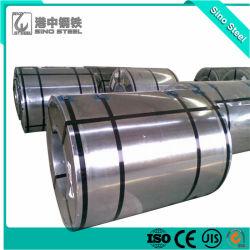 Aluzinc 波形シート用 ASTM A792 Az100 Galvalume Iron Coilf