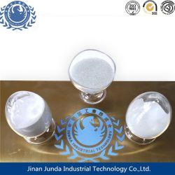 Высоким показателем преломления (ND>1.93) /алюминиевый порошок с покрытием валики/стекла валик клея для покрытия на ткань