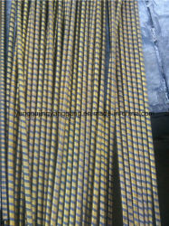 Желтый и Черный гибкие внутренний вал щетки фрезы