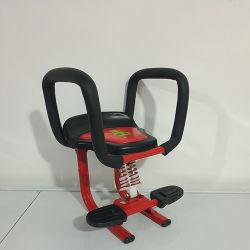 Los asientos para bebés