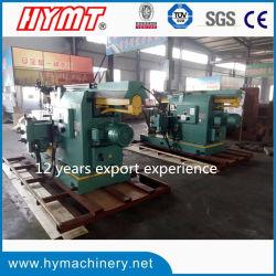 기계장치를 형성하는 BY60100C 큰 크기 유압 유형 강철