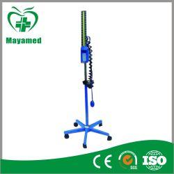 Mijn-G023 de blauwe Tribune Mercurial Sphygmomanometer van de Kleur