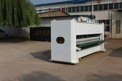 Reciclagem de têxteis Nonwoven/Máquina de perfuração de agulha Não Tecidos não tecidos / Lança de perfuração da agulha